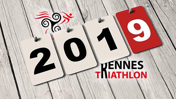 NEW : Calendrier 2019 breton !!!