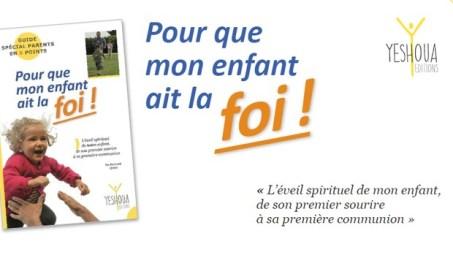-livre-_-pour-que-mon-enfant-ait-la-foi