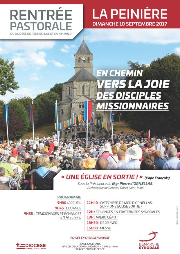 170910 La Peiniere_aff 2017_s