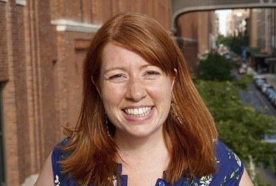 Mia Tootill Profile Picture