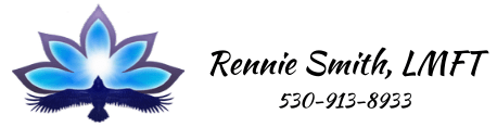 rennie-heading-phone470b