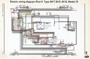Which Bentley manual for 72 911T  Rennlist Discussion Forums
