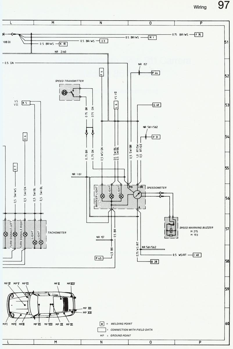 images of vdo gauges wiring diagrams wire diagram of free printable wiring diagrams