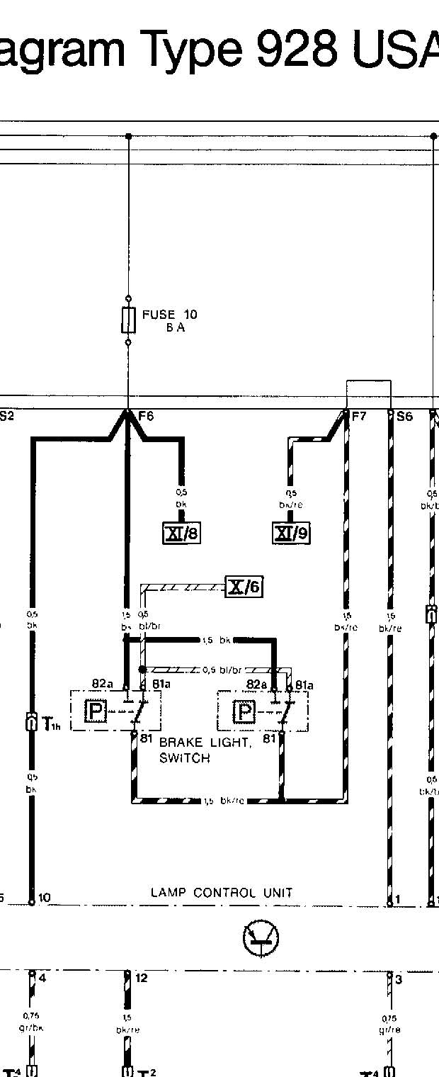 Luxury Transducer Wiring Diagram Images - Wiring Schematics and ...