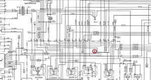 Wiring Diagram question 87s4  Rennlist  Porsche