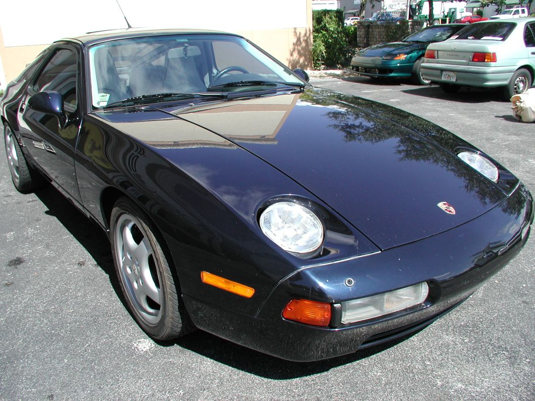 Craigslist Seattle Cars By Owner | Best Upcoming Cars Reviews