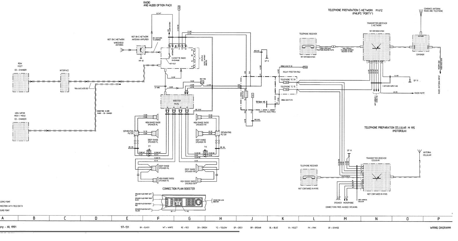 Lull Wiring Diagram Electrical Schematics Diagrams Alternator Example U2022 Jlg 400s