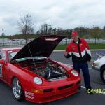 Famous Car Collection For Sale Includes 968 Turbo Page 3 Rennlist Porsche Discussion Forums
