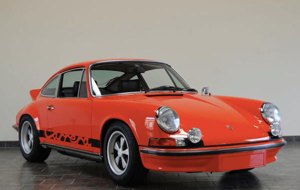 Consolidated 991RS thread - Page 125 - Rennlist - Porsche ...