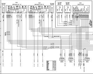 [DIAGRAM] Porsche Cayenne 2013 User Wiring Diagram FULL