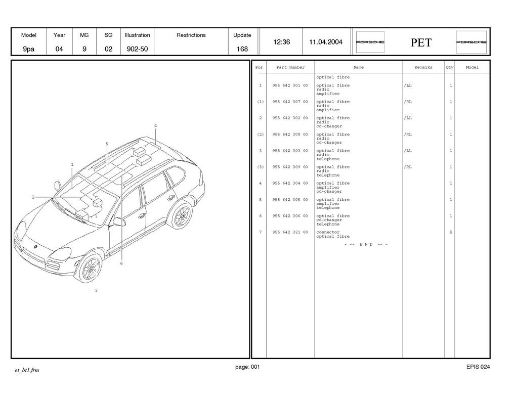 porsche 997 pcm wiring diagram diagrams diy 3 transaxle 97 Ford F-150 Wiring Diagram porsche pcm 3 wiring diagram