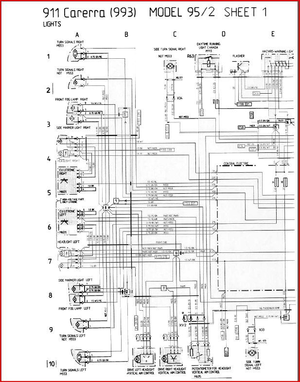 1996 Saab 9000 Wiring Diagram Saab 9-3 Engine Diagram
