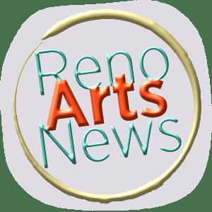 Reno Arts News