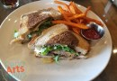 Send me to lunch: Twisted Fork