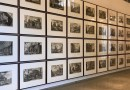 Spectacular 'Piranesi' Collection of 135 Etchings Now at the Lilley Museum of Art at UNR