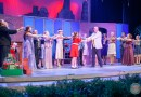 Backstage Review – 'Annie' at Sierra School of Performing Arts