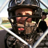 6 Reasons Why I Have My Kids in Sports