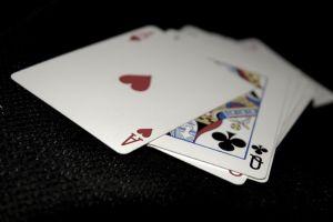 Review: The Illusionists Present Adam Trent
