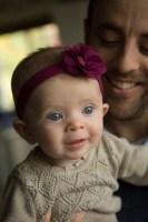 Fatherhood Has Turned Me into a Crying Sap