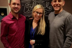 Reno Dads Podcast Episode 7: Chatting with Mayor Hillary Schieve