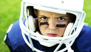 Youth Football and Cheerleading - A Reno Dads Guide