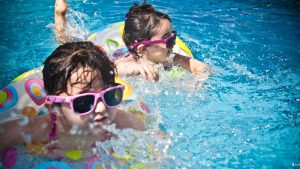 List: Swim lessons in Reno-Sparks