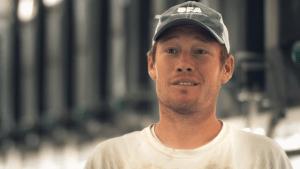 Reno Dads Podcast Episode 20: Dairy Farmer Daniel Perazzo