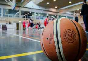 Youth Basketball - A Reno Dads Guide