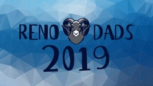 Best of Reno Dads 2019