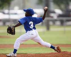 Secrets of the Little League Draft