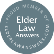 Elder law estate planning Medicaid rich Richard Schulze Reno nv Nevada