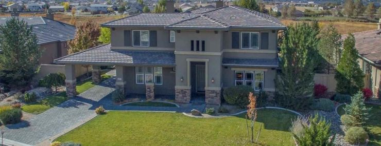 south meadows real estate