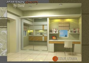 kitchen set pasuruan