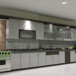 kitchen set sidoarjo