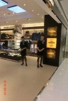 boutique-japon10-renoma