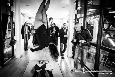 Dancing-Smoking-renoma©adelap-8065-2