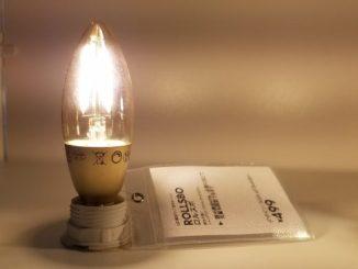 LED 40000時間は何年 寿命について