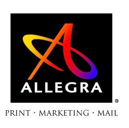 allegralogowtagline-copy