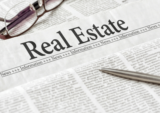 This week's real estate headlines | Reno, Incline Village, Sparks, Carson  City, Fernley, and Northern Nevada Real Estate Blog