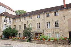 Centre Marceau (SSRA)