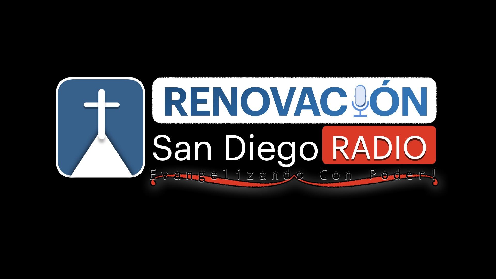Logo Radio 2.001