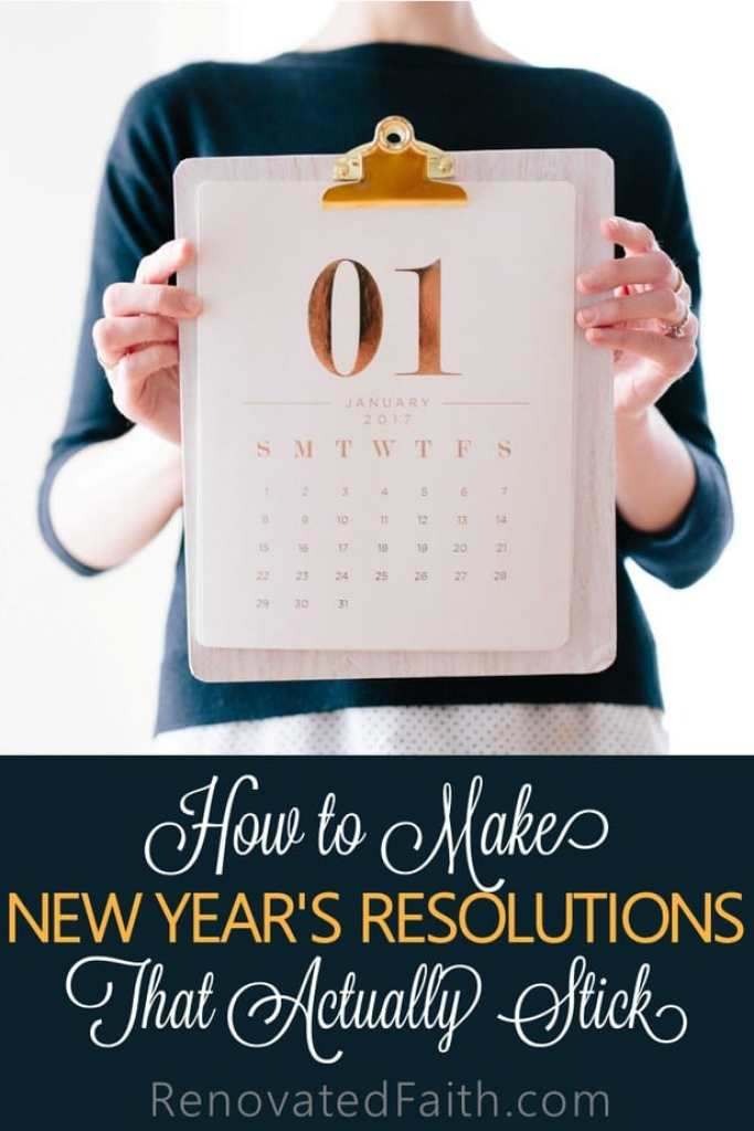New Year's Resolutions #resolutions #newyears #goals