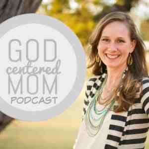 God Centered Mom - Best Christian Podcasts for Women www.renovatedfaith.com #godcenteredmom #bestchristianpodcasts #toppodcasts #renovatedfaith