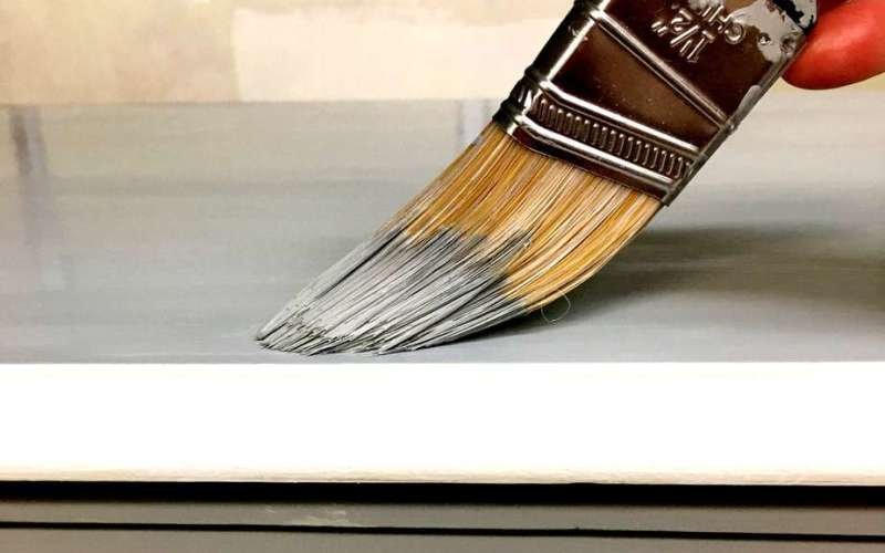 A Better Alternative To Chalk Paint