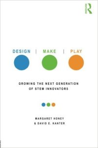 Design, Make, Play