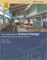The Language of School Design