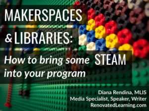 Makerspaces Workshop Updated 7-17.001