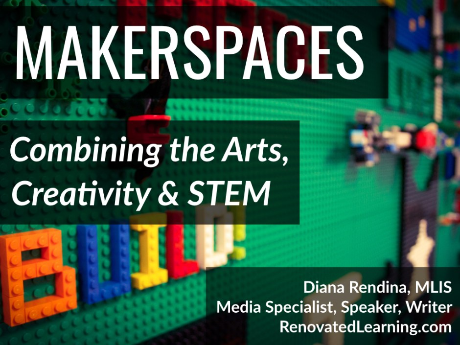 Makerspaces + Art Workshop.001