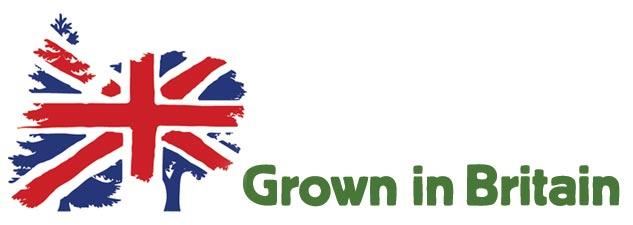 grown-in-britain-logo-2
