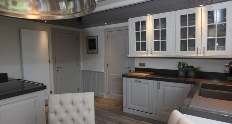 Vintage Keuken